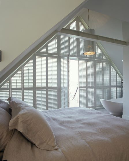 window-shutters-made-to-measure jpg